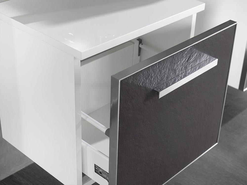 personalizza il tuo bagno con accessori utili e funzionali
