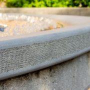 pietra-piasentina-base-fontana