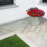 pietra-piasentina-pavimento-esterno